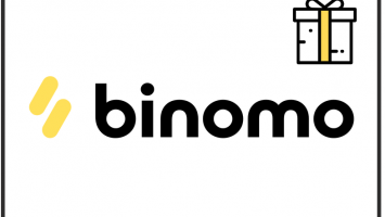 đầu tư binomo uy tín